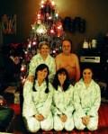 die_schlimmsten_Familienfotos_Weihnachts-Edition_04