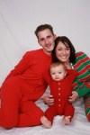 die_schlimmsten_Familienfotos_Weihnachts-Edition_05
