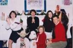 die_schlimmsten_Familienfotos_Weihnachts-Edition_08