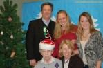 die_schlimmsten_Familienfotos_Weihnachts-Edition_31
