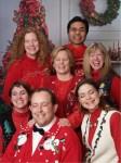 die_schlimmsten_Familienfotos_Weihnachts-Edition_33