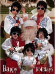 die_schlimmsten_Familienfotos_Weihnachts-Edition_35