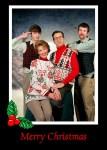 die_schlimmsten_Familienfotos_Weihnachts-Edition_47