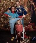 die_schlimmsten_Familienfotos_Weihnachts-Edition_53