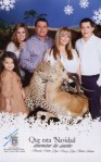 die_schlimmsten_Familienfotos_Weihnachts-Edition_55