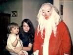 die_schlimmsten_Familienfotos_Weihnachts-Edition_60