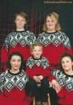 die_schlimmsten_Familienfotos_Weihnachts-Edition_61