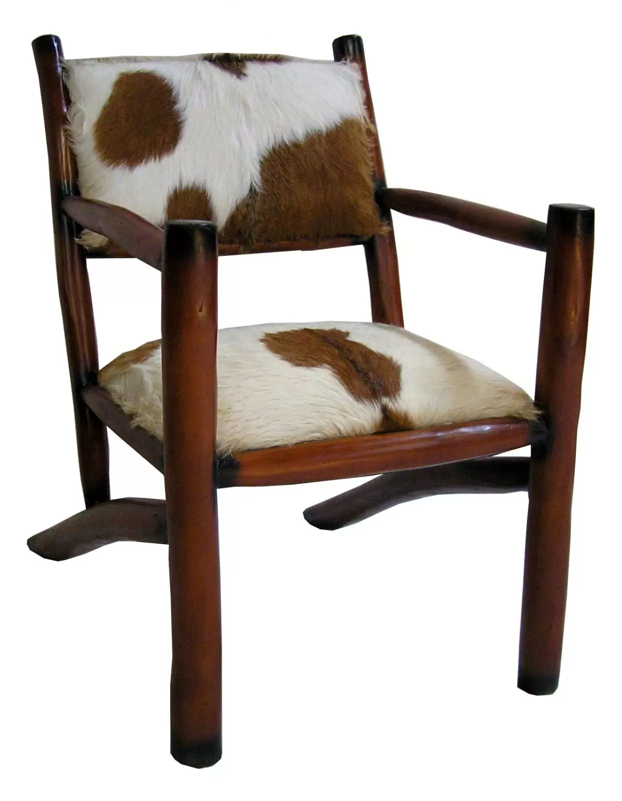 Furniture Markham Markham Chair Furniture Indonesia Chair Leather Furniture