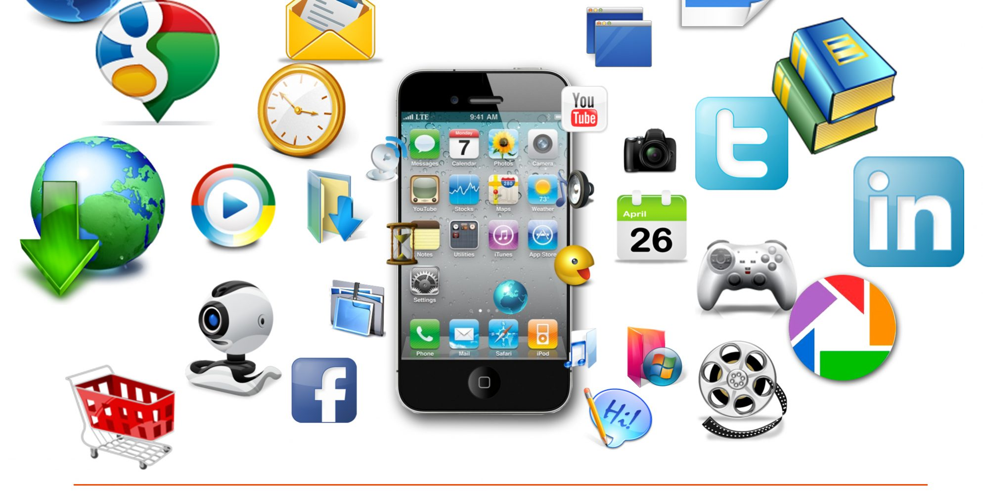 Software Developer Companies In Why Companies Should Invest In Mobile Software Development Piicomm