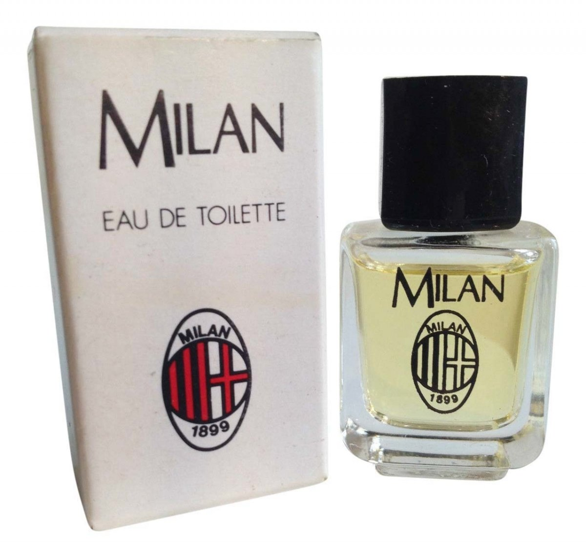 Photo De Toilette Satinine Milan Eau De Toilette Reviews And Rating