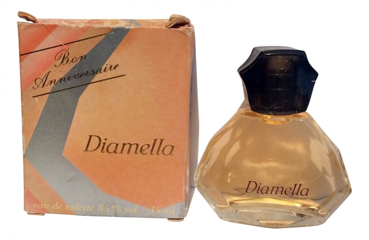 Photo De Toilette Yves Rocher Diamella Eau De Toilette Reviews And Rating
