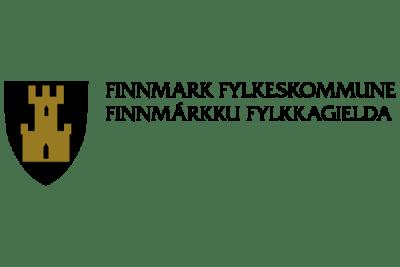 finnmark fylke