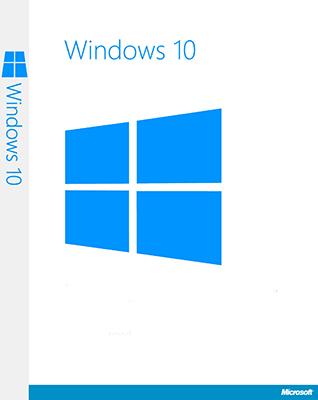 Windows 10 Multiple Editions 1703 Build 15063.413 Creators Update DOWNLOAD ITA - Giugno 2017