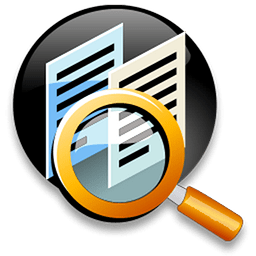 Duplicate File Detective Professional & Enterprise Edition v6.1.51 DOWNLOAD ENG
