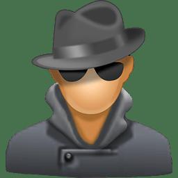 Hide ALL IP 2017.06.03.170603 DOWNLOAD ENG