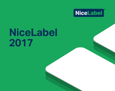 NiceLabel Professional 2017 v17.2.0 Build 1825 DOWNLOAD PORTABLE ITA