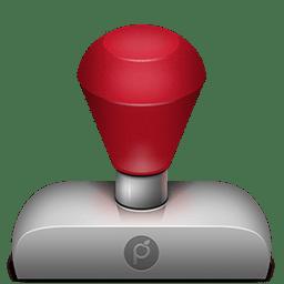 iWatermark Pro for Mac v2.00 DOWNLOAD MAC ENG