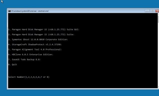 http://i0.wp.com/pikky.net/vNf.jpg?resize=640%2C385