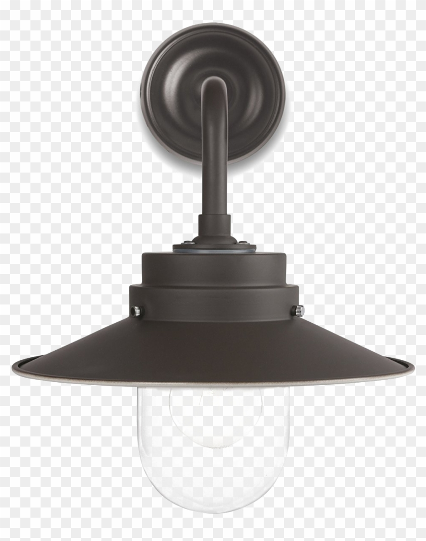 Outdoor Light Transparent Png Front Wall Light Png Clipart 2401995 Pikpng
