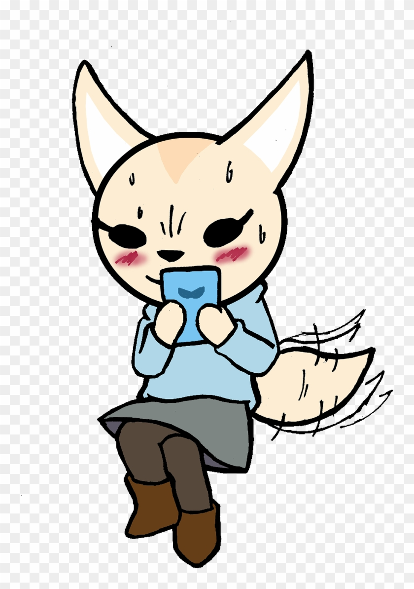 Aggretsukoart Hashtag On Twitter Cat Yawns Clipart 3227213 Pikpng