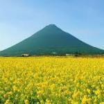 「山の日」由来・イベント!山の日を知り、守り楽しみましょう!!