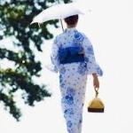 伝統的なゆかたと下駄の歴史・由来を知ると日本の好いところが見えてきます!