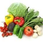 食物繊維は便秘を悪化させる!?本当の効果は期待できる!水溶性の食べ物‼