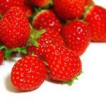 いちごのおいしい種類の見分け方食べ方!!甘い時期旬はある?えっ果物じゃないの⁉