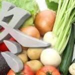 冬旬の野菜と果物と魚介の種類おすすめの大切な栄養!!おいしい特徴と効能で納得!
