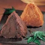 味噌の赤白の栄養成分は糖尿病に効く!?色の種類と効果アップの食材は❣