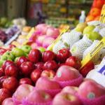 果物ダイエットは太る!?食べるタイミングで効果を引き出す量糖質カロリーの関係❣