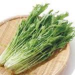 水菜の栄養成分は効果あり!!加熱で緑黄色野菜の効能を摂りいれる調理法‼