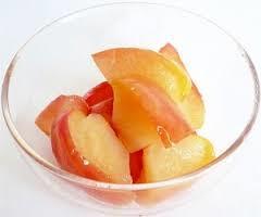 yりんご2