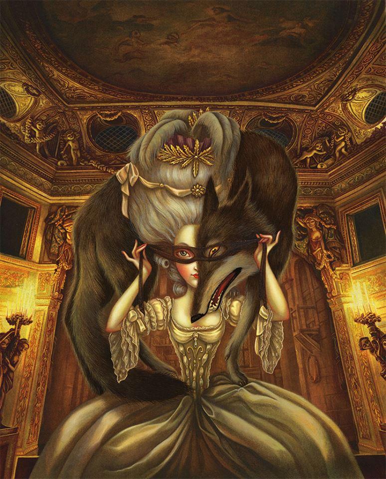 Dune Quote Wallpaper Marie Antoinette Carnet Secret D Une Reine By Benjamin