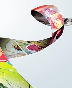 ribbon-montage