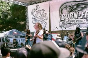 BornFree2016 (20)