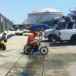 Minibikes (23) copy