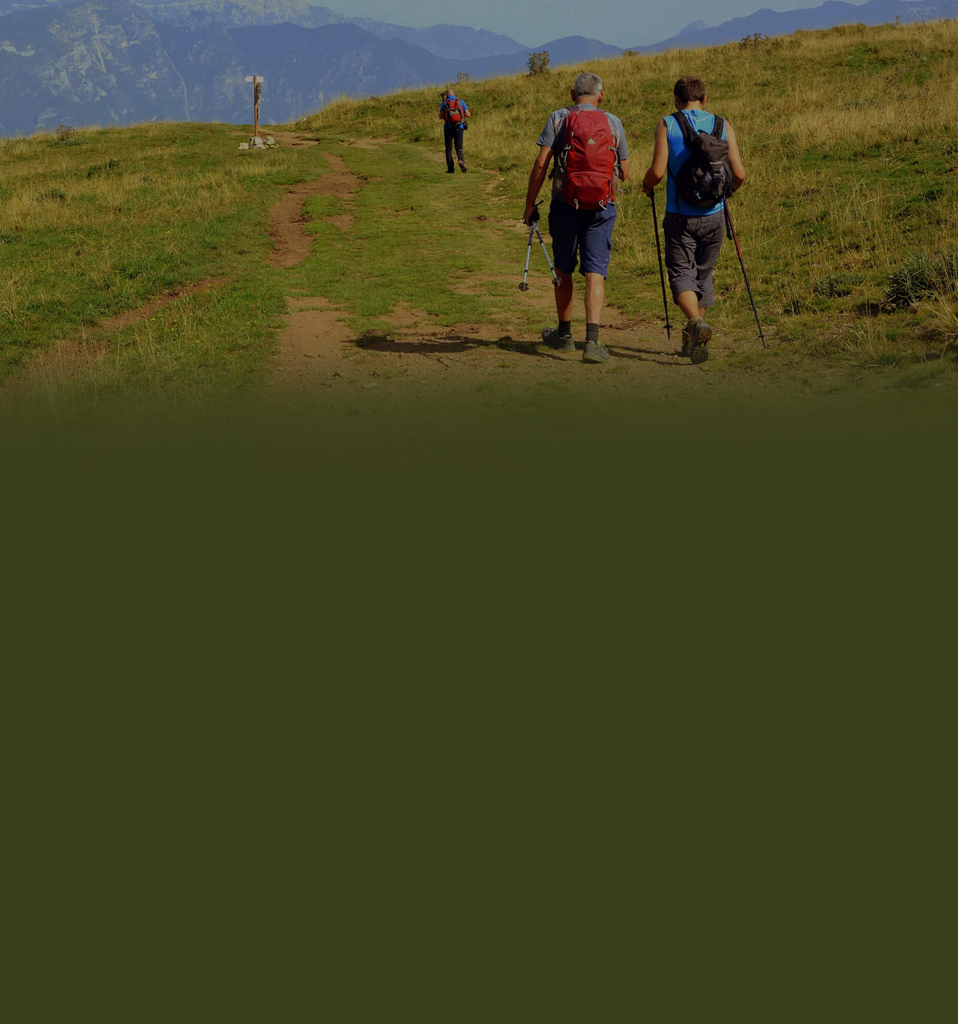 Camino Gas Natural The Camino De Santiago For Beginners Complete Info St James Way