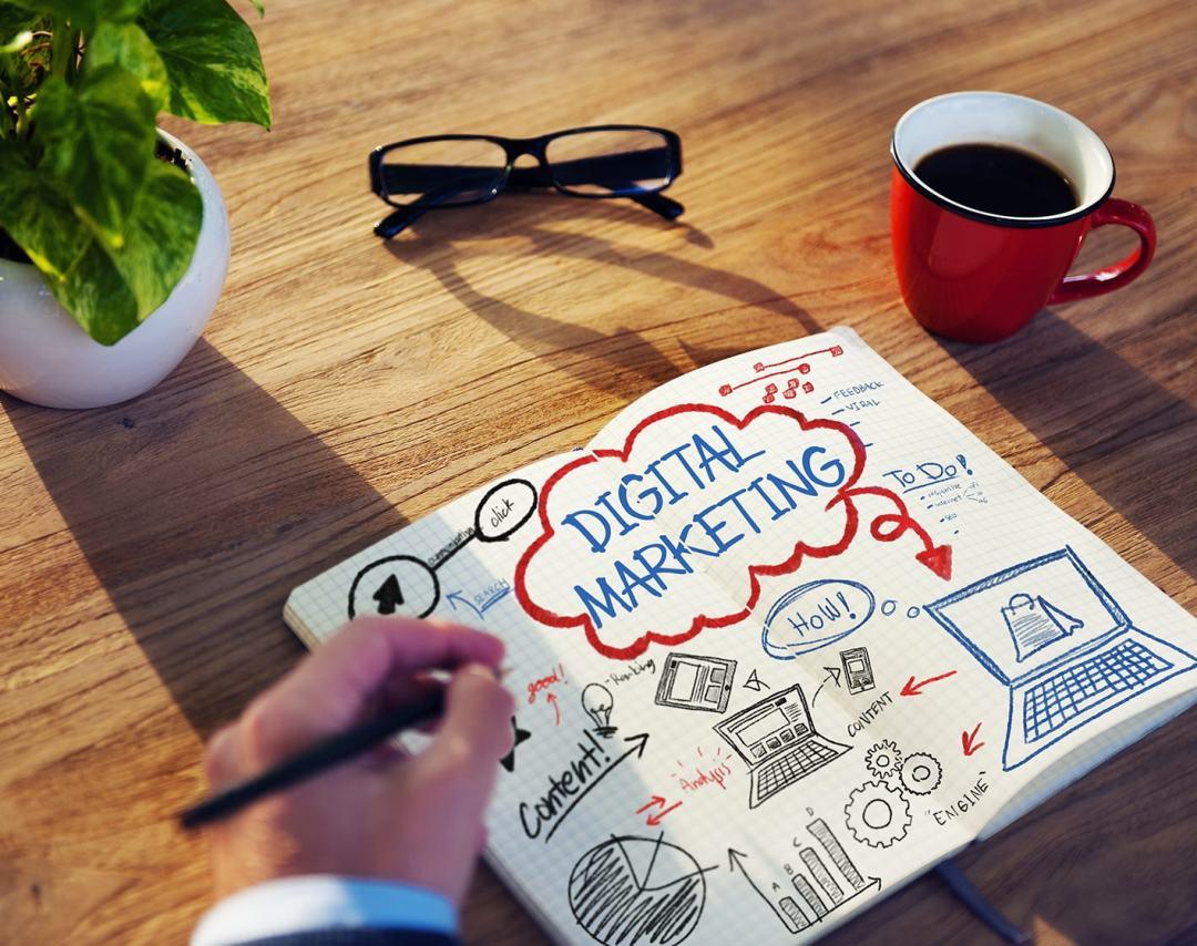 Pilipili Creative Ltd., Nairobi, Kenya, East Africa, Africa, digital marketing, digital advertising, online marketing, online advertising, website development, websites, web development, design, layout, development, online development, online, digital, digital marketing strategy, marketing strategy, marketing, strategy, digital marketing