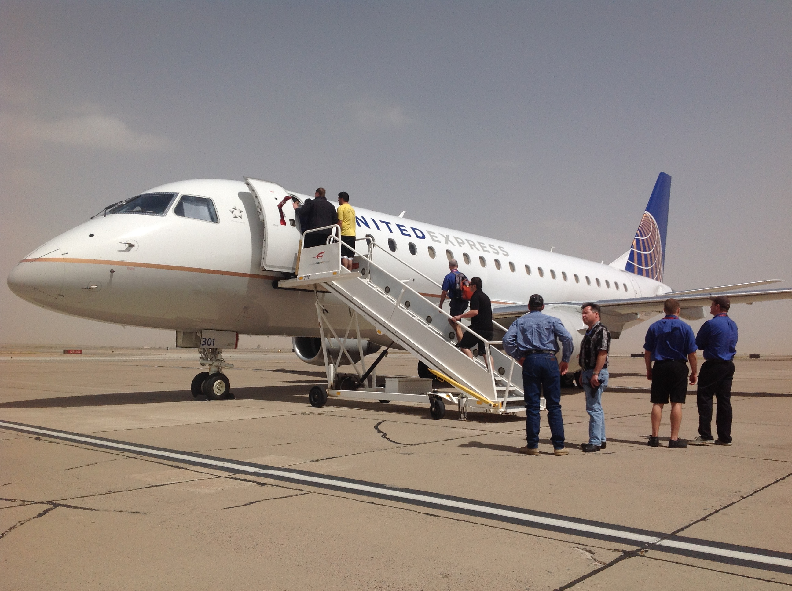 Mesa Airlines Pilotjobs Mesa Airlines Visits Atp S Phoenix Training Center