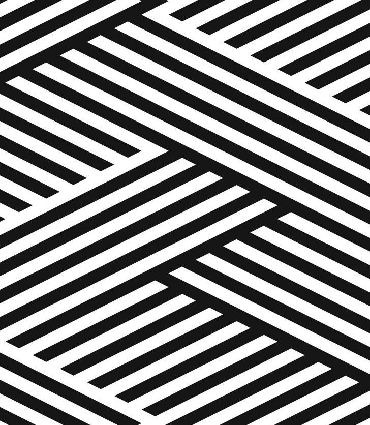 161a1441e14e198d9c8a66c795f5b3bc-black-and-white-design-black-white