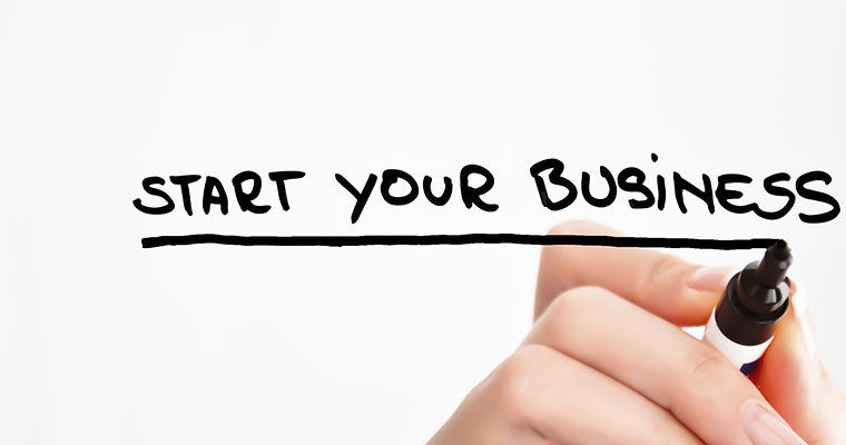 Want to Start Your Own Business? Events Pima County Public Library - own business
