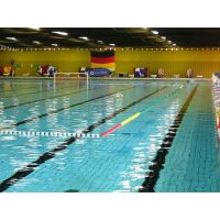 """Wasserballspielfelder """"Amsterdam"""" kaufen - Sport-Thieme.ch"""
