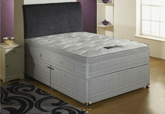 Beds At Pimlico Furniture In Pontypool Near Cwmbran