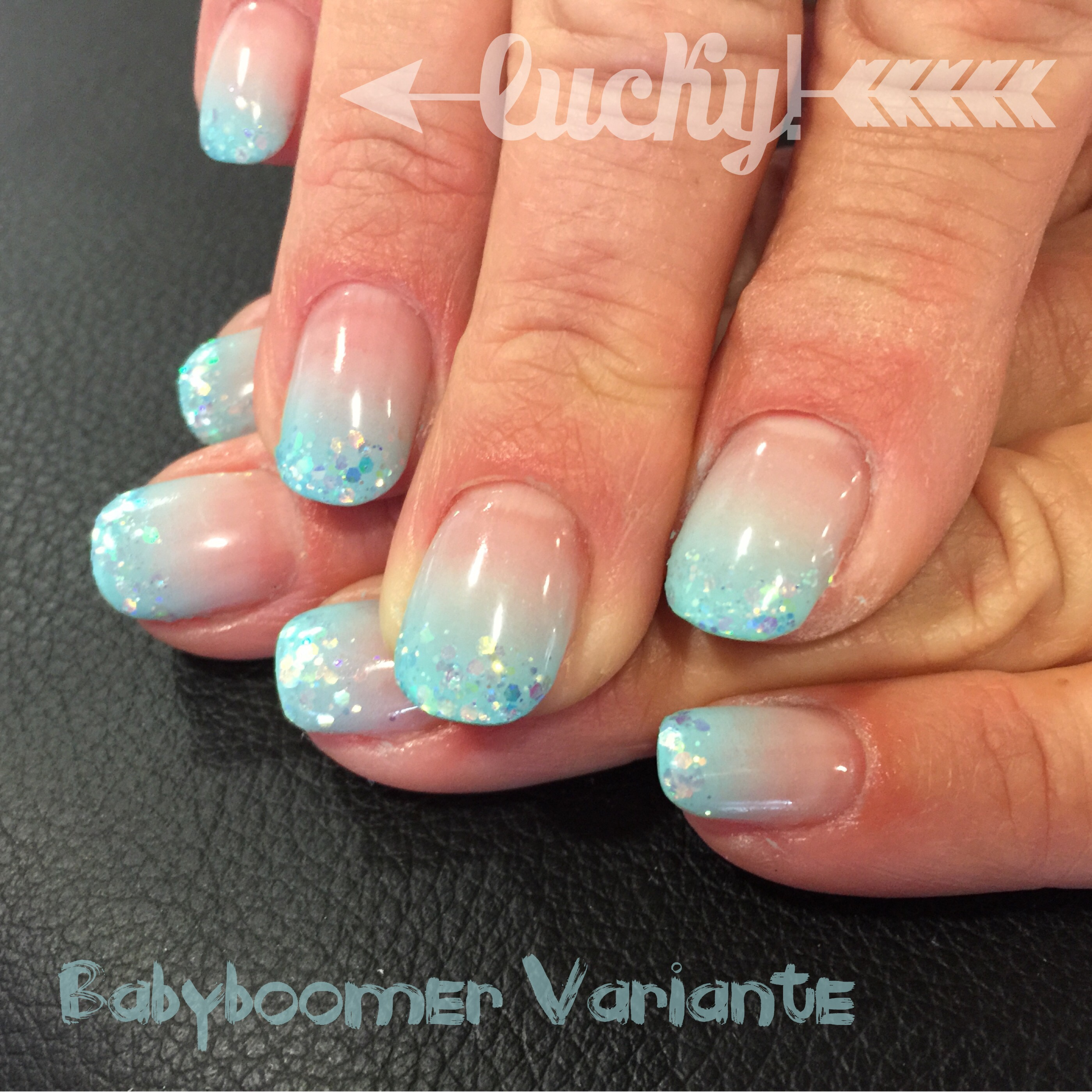 Nageldesign Weiße Spitze Galerie Group Of Nageldesign French Bilder Sommer