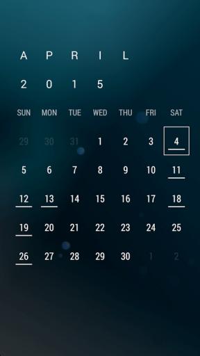 Captura de pantalla 2015-04-08 a las 13.03.43