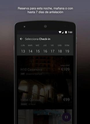 Captura de pantalla 2015-06-11 a las 14.28.09