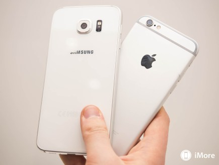 galaxy-s6-iphone-6-comparison-backs-stacked