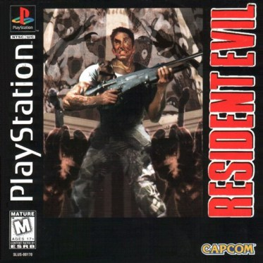 37472-Resident_Evil_[U]-1