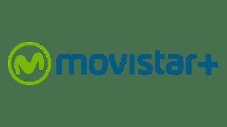 movistar-plus-730x410